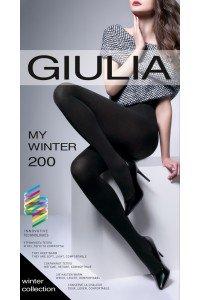 GIULIA My Winter 200