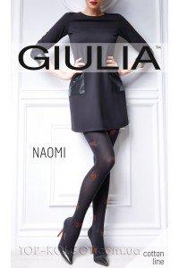 GIULIA Naomi 150 model 1