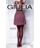 GIULIA Naomi 150 model 3