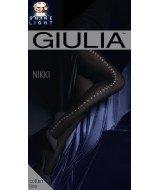 GIULIA Nikki 150 model 1