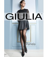 GIULIA Pamela 40 model 2