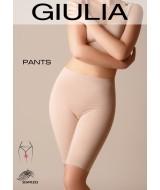 GIULIA Pants model 1