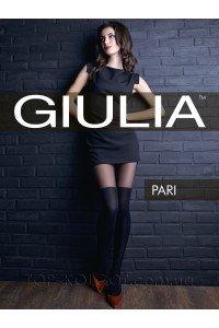 GIULIA Pari 60 model 16