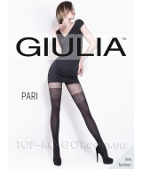 GIULIA Pari 60 model 19