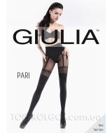 GIULIA Pari 60 model 21