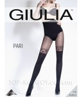 GIULIA Pari 60 model 22