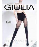 GIULIA Pari 60 model 23