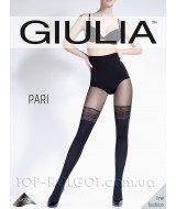 GIULIA Pari 60 model 25