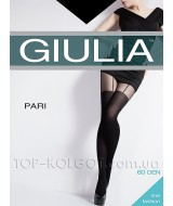 GIULIA Pari 60 model 7