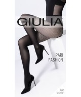 GIULIA Pari Fashion 100 model 1