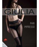 GIULIA Pari Impresso 60