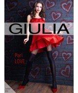 GIULIA Pari LOVE 60