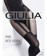 GIULIA Pari Rete Vision 60 model 1