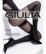 GIULIA Pari Rete Vision 60 model 2
