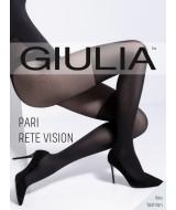 GIULIA Pari Rete Vision 60 model 3