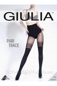 GIULIA Pari Trace 60 model 1