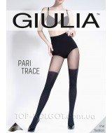 GIULIA Pari Trace 60 model 2
