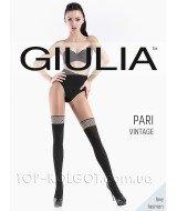 GIULIA Pari Vintage model 1