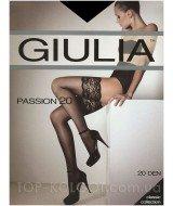 GIULIA Passion 20