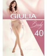 GIULIA Perfect Body 40