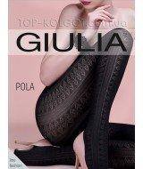 GIULIA Pola 60 model 1