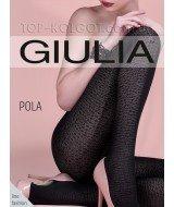 GIULIA Pola 60 model 2