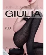 GIULIA Pola 60 model 3