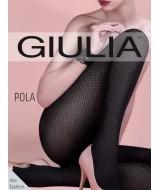 GIULIA Pola 60 model 4