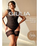 GIULIA Positive Anti-chafing bands