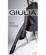 GIULIA Rete Fashion 80 model 2