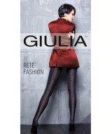 GIULIA Rete Fashion 80 model 5