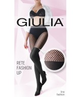 GIULIA Rete Fashion Up 100 model 1