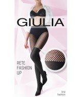 GIULIA Rete Fashion Up 100 model 1