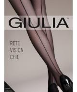 GIULIA Rete Vision Chic 40