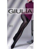 GIULIA Rio 150 model 1