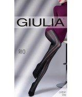 GIULIA Rio 150 model 2