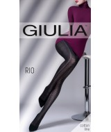 GIULIA Rio 150 model 3