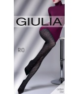 GIULIA Rio 150 model 4
