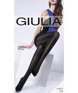 GIULIA Rio 150 model 8