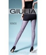 GIULIA Rondo 100 model 3