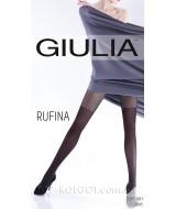 GIULIA Rufina 100 model 16