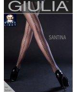GIULIA Santina 20 model 3