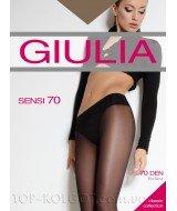 GIULIA Sensi 70
