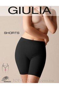 GIULIA Shorts model 1