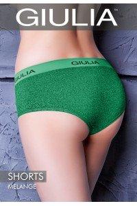 GIULIA Shorts Melange