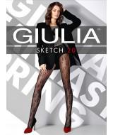GIULIA Sketch 20 model 1