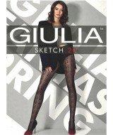 GIULIA Sketch 20 model 2
