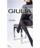 GIULIA Solana 80 model 2