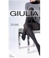 GIULIA Solana 80 model 3