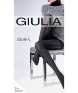 GIULIA Solana 80 model 4